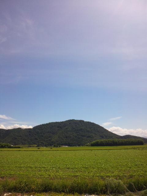 滋賀の風景2