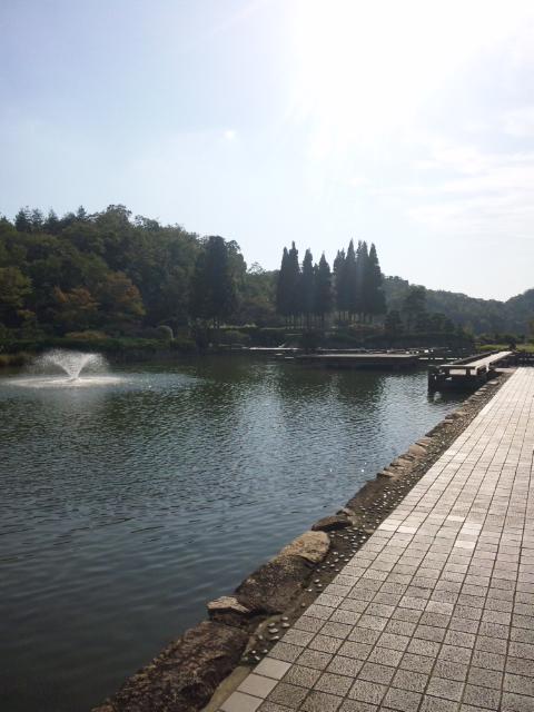 京都国際会議場(1)